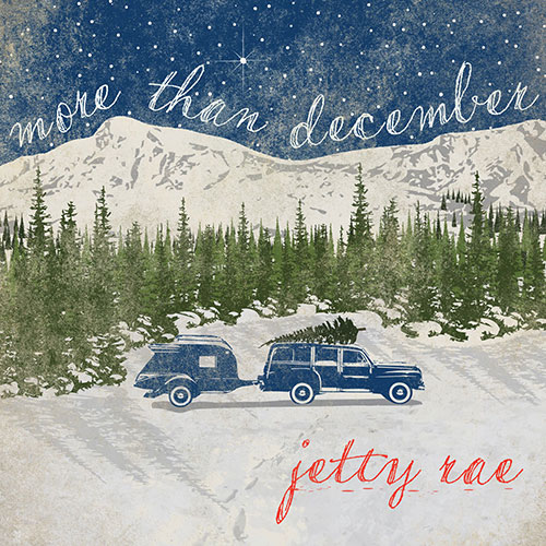 more-than-december-cover